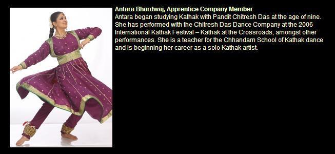 Malayalam Kuthu Kathakal PDF